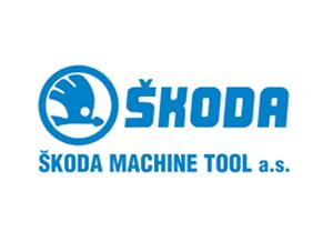 skodamachinetool