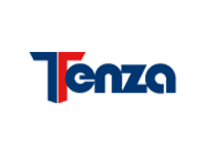 tenza